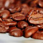 L'importance du café