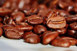 L'importance du café dans le quotidien domestique