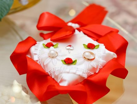 Devenir un wedding planner