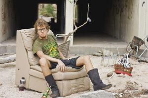 Le vagabondage des jeunes dans les rues, les causes