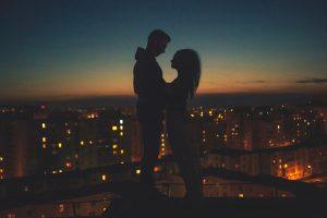 La relation de couple : Ne pas laisser un malaise ou quiconque vous détruire
