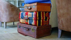 Comment bien faire ses bagages avant un voyage ?