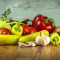 L'importance des vitamines D et B6