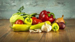 L'importance des vitamines D et B6 dans notre organisme