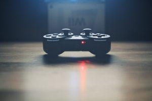 Comment réussir à monter un setup de gaming complet digne de ce nom