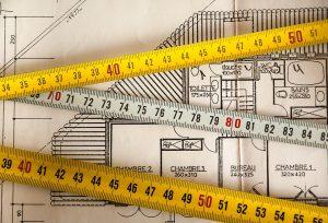 Devis architecte : Le bon plan pour vos constructions