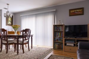 Comment faire pour choisir le meuble de télé qui vous convient ?