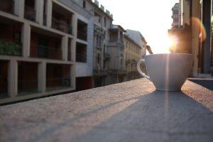 Avantages du café – dont vous avez besoin