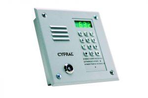 L'interphone sans fil, un accessoire de communication aux normes d'installation à respecter