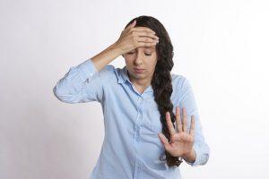 Que faire pour en finir avec les migraines?