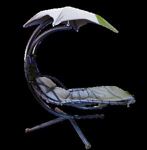 Offrez vous des fauteuils de jardin pour vos espaces détente