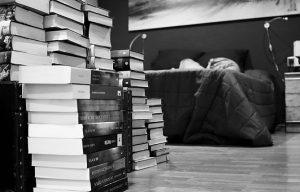 Un bon meuble livre pour mieux ranger toute votre documentation
