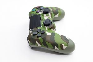 Top gamer, matériels et accessoires de gaming