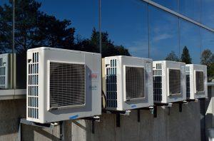 Profitez tranquillement de votre climatisation bien installée!