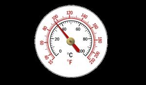 Quelle motivation peut justifier l'usage de têtes-thermostatiques?