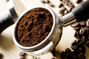 Read more about the article Les propriétés nutritionnelles du café : avantages et risques
