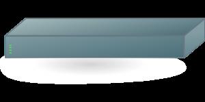 Une connexion plus stable avec un routeur 4G