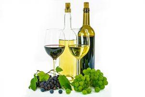 Lequel est meilleur côté santé: vin blanc ou vin rouge