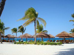 Les destinations paradisiaques pour vos moments de vacances!