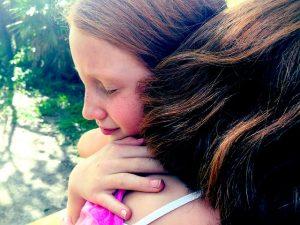 Les impacts des familles recomposées sur l'épanouissement des enfants!